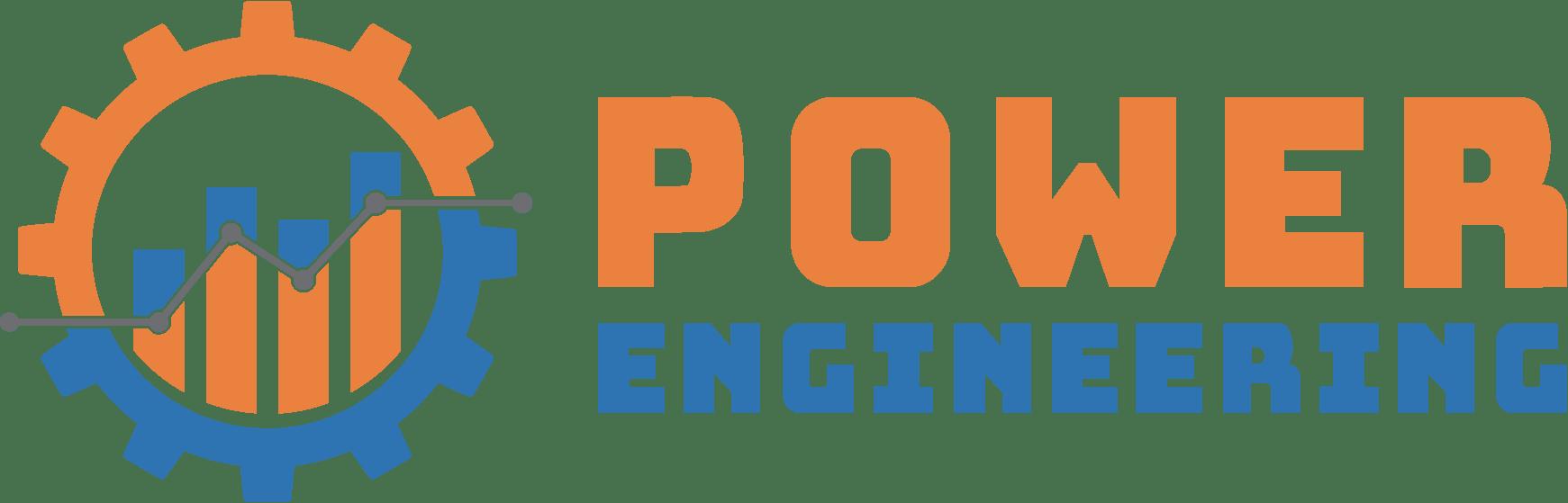 Постачання електроенергії та газу на зручних і вигідних умовах - ТОВ Павер Інжиніринг